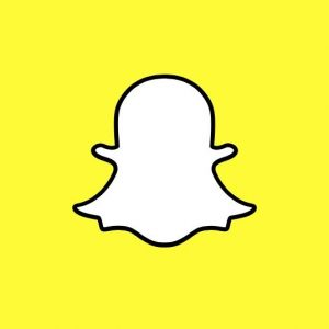 All Things Snapchat