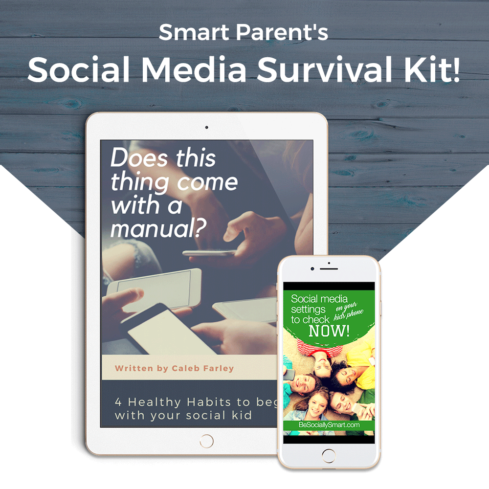 Smart-Parents-Social-Media-Survival-Kit